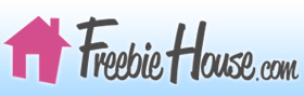 FreebieHouse.com